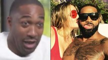 Gilbert Arenas Exposes NBA Players Saying He Doesn't Know A SINGLE One That DOES NOT Cheat On Their Wives!