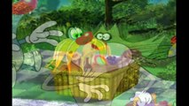 Oggy and the Cockroaches Special Compilation # 52 cartoon for kids огги и тараканы новые серии