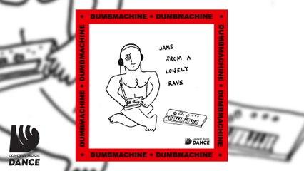 Dumbmachine - Bittersweet Acid