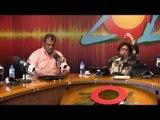 Consuelo Despradel y Angel Acosta comentan declaraciones de Temístocles Montás sobre Odebrecht