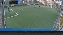 Equipe 1 Vs Equipe 2 - 18/04/19 18:42 - Joué-Les-Tours (LeFive) Soccer Park
