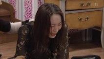 【韓国ドラマ】 青の食堂 ~愛と輝きのレシピ~ 第43話