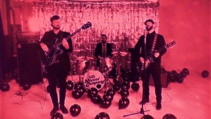 The Record Company - Goodbye To The Hard Life