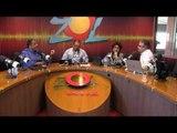 El Equipo de #ElSoldelaTarde comentan declaraciones de Ángel Rondón