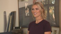 Why Christina Anstead's New Show Won't Be 'Flip or Flop 2' (Exclusive)