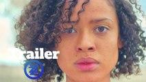 Fast Color Trailer #2 (2019) David Strathairn, Saniyya Sidney Thriller Movie HD