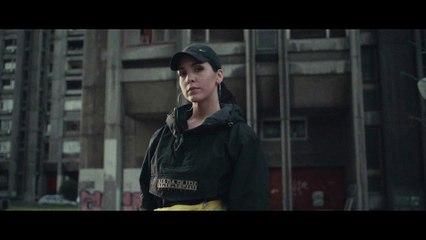 Mimi Mercedez - Zvuci Sirena