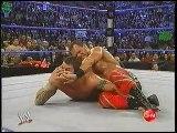 05-WWE SmackDown 13/01/2006 Latino CHV