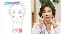 [HEALTH] What happens when the skin barrier collapses?,기분 좋은 날20190419