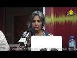 Maria Elena Nuñez comenta empresas obligaron empleados ir a trabajar el día paso de huracán María