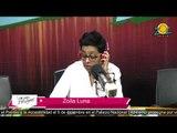 Zoila Luna comenta sobre noticias internacionales en #SoloParaMujeres