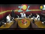 Luis Jose Chavez comenta sobre nueva propuesta de Luis Abinader sobre tema de la corrupción