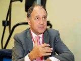 Paul Hermelin, PDG de Cap Gemini