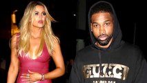 Tristan Thompson Is Pissed About Khloe Kardashian's Cryptic Instagram Disses