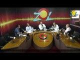 Víctor Manuel Báez presidente de Codinha comenta sobre venta de los terrenos del ingenio Río Haina