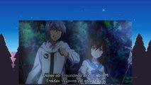 Anime Vostfr Strike the Blood 11 VOSTFR