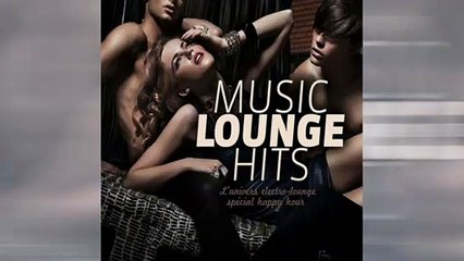 Lounge Music Hits x 80 [2012] Part One (1)