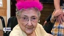 Insolite : cette femme a vécu jusqu'à 99 ans avec tous ses organes à la mauvaise place
