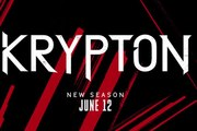 Krypton - Trailer Saison 2