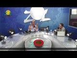 Luis Jose Chavez comenta no hay elemento que justifique que hay un enfrentamiento en el PRM