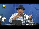 Euri Cabral comenta Danilo Medina y Leonel Fernandez debe buscar la formula correcta ley de partidos