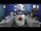 El Equipo de #ElSoldelaTarde comentan sobre los robos de retrovisores
