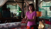 Dora and the Lost City of Gold - Official Trailer