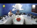 Consuelo Despradel y Angel Acosta comentan muerte del expresidente de Haití Henri Namphy