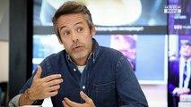 Léa Salamé en retrait de l'antenne : Yann Barthès la met mal à l'aise