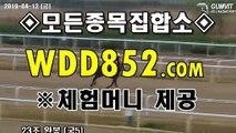 일본경마사이트‡ WDD8 5 2 。CoM