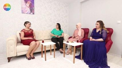 Gelin Evi 724. Bölüm | 19 Nisan 2019