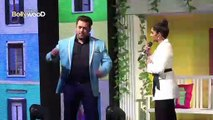 Salman Khan Alia Bhatt Inshallah Character and Storyline Revealed