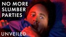 What If Humans Didn't Need Sleep?