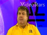 Russell Grant Video Horoscope Libra January Sunday 13th