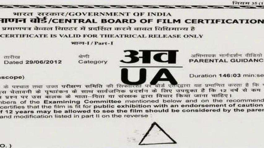 Kalank Full Hindi Movie HD
