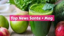 Top_News_Sante_Mag