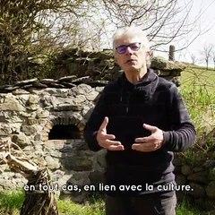 4G Cantal - Témoignage de Dominique Miscopein, artiste musicien
