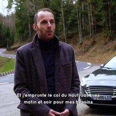 4G Vosges - Témoignage de Grégory Tassin, concessionnaire automobiles
