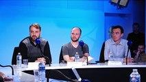 """Jean-Pierre Bernès : """"Aulas et Blanc feraient un bon duo"""""""