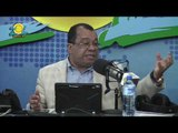"""Euri Cabral """"La visita a China marcan un nuevo rumbo de la economía dominicana"""""""