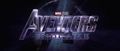 """Marvel Studios' Avengers- Endgame - """"Found"""" TV Spot"""