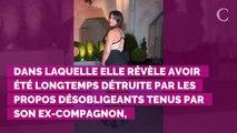 """""""Tu as du gras sur le ventre"""" : comment le compagnon de Marion Bartoli lui a fait perdre toute confiance en elle"""