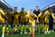 FC Nantes : le Mercato d'été pourrait rapporter gros