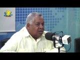 Melton Pineda habla sobre reunion de presidentes con Donald Trump por tema Venezuela