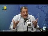 El Equipo de #ElSoldelaTarde comentan declaraciones del Presidente Medina sobre la inseguridad