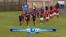 J31 : Marignane Gignac FC - US Avranches MSM I National FFF 2018-2019 (19)