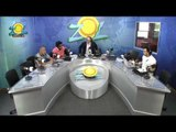 El Mismo Golpe con Jochy programa especial dia 27 de Febrero dia de Independencia Nacional parte1