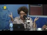 Consuelo Despradel comenta 5 americanos acusados de distribuir armas en Haití, se fueron para USA