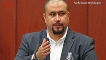 Tinder Kicks George Zimmerman Off the Dating App