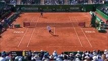 Monte-Carlo - Nadal sort Guido en 2 sets et file en demi-finales